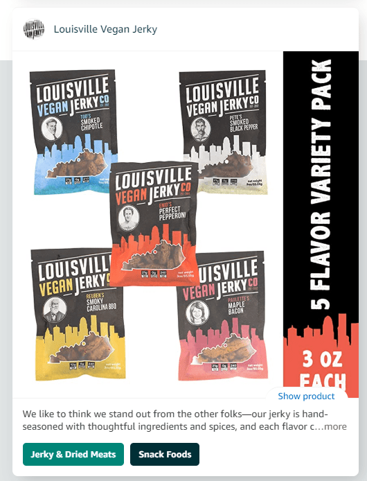 louisville-jerky-amazon-post